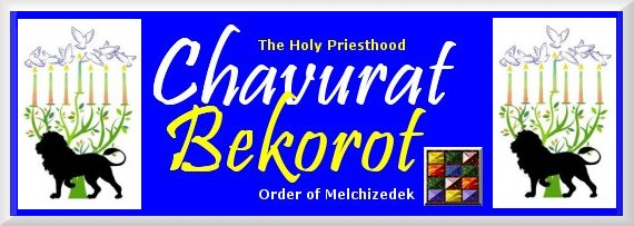 to the Holy Order website