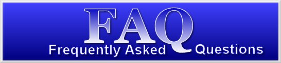 Click here for FAQ