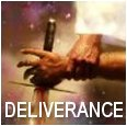 Click here to go if you need help with deliverance
