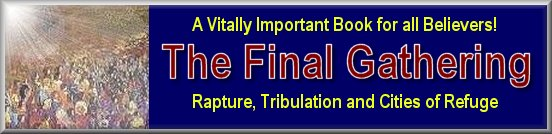 Revealing the purpose and whereabouts of Yahweh's end-time remnant