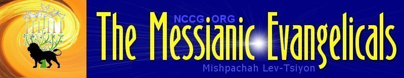 NCCG - Logo Copyright © 1996-2013 NCCG - All Rights Reserved
