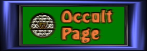 to the Occult Page