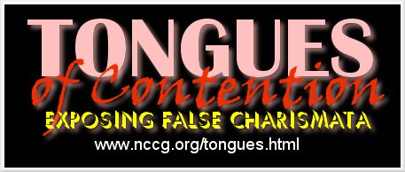 Click here for the truth about biblical tongues